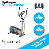 Орбитрек Sportop E850P