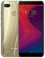 "Lenovo K5 Play gold 3/32 Gb, 5.7"", Snapdragon 430, 3G, 4G"