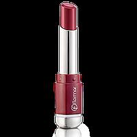 Губна помада Flormar Prime'n'Lips Cherry Blossom 3 г (2737306)