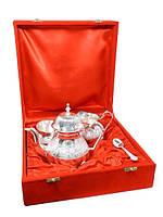 Набор чайный в коробке (Нр-76) Индия