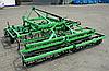 Культиватор сплошной обработки 2,8 м (20 лап)  Bomet, фото 3