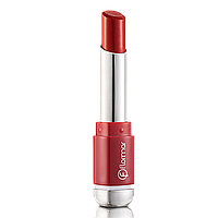 Губна помада Flormar Prime'n'Lips Irresistable Red 3 г (2737314)