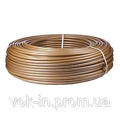 Труба для теплого пола PEX-A 16*2 ICMA №Р198 (200м)