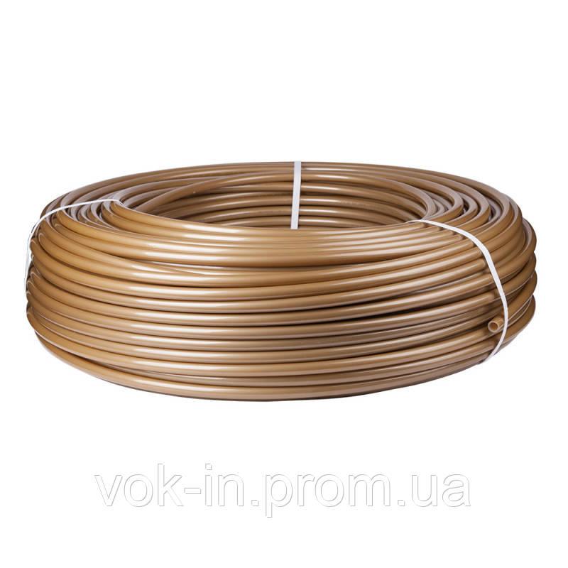 Труба для теплого пола PEX-A 20*2 ICMA №Р198 (200м)