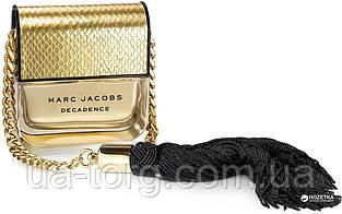 Женская туалетная вода Marc Jacobs Decadence One Eight K Edition