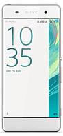 Sony Xperia XA F3112