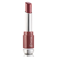 Губна помада Flormar Prime'n'Lips Subdued Rosy 3 г (2737317)
