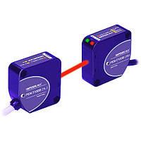 Фотодатчик випромінювач-приймач PEN-T10A