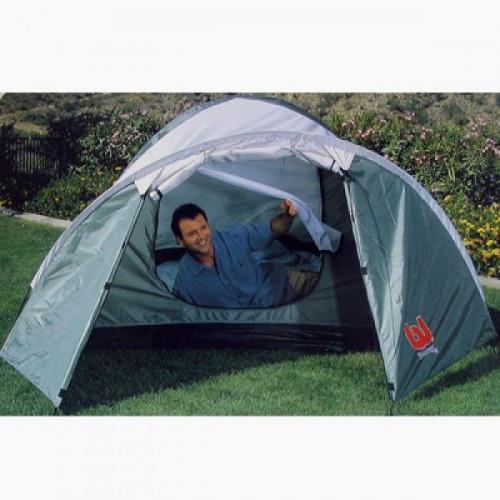 Палатка туристическая BestWay Бествей Montana  67171, 4-х местная