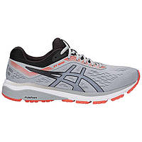 Кроссовки для бега Asics Gt 1000 7 1011A042-023, фото 1
