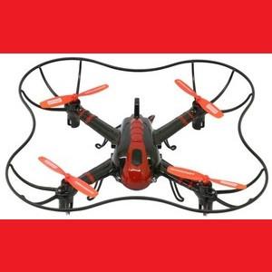 Квадрокоптер Dragonfly 403 / 407
