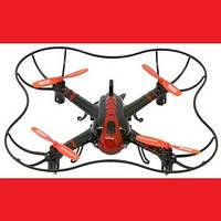 Квадрокоптер Dragonfly 403 / 407, фото 1