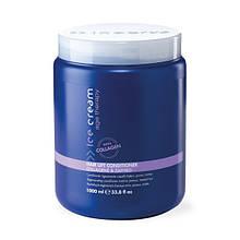 Кондиционер для зрелых  химически обработанных волос Inebrya Age Therapy Hair Lift  1000ml