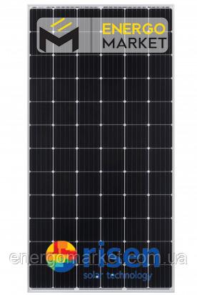 Солнечная батарея Risen RSM72-6-310P 310 Вт PERC (монокристалл)