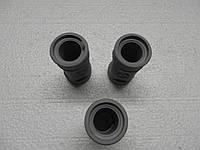 Муфта соединительная (квадрат — круг), (квадрат- квадрат) для квадратной трубы (МФ-11), фото 1