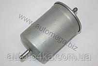 Фильтр топлива AUTOMEGA 180013610