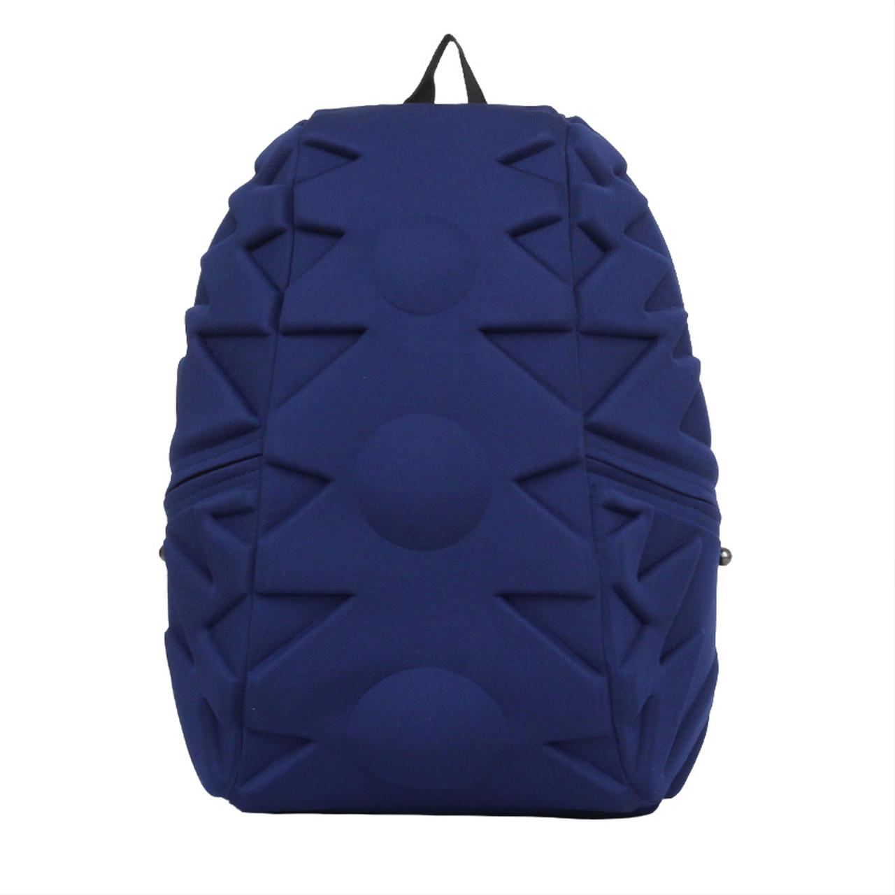 Рюкзак MadPax Exo Full цвет Navy (синий)