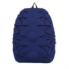 "Рюкзак ""Exo Full"", цвет Navy (синий), фото 2"