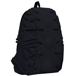 Рюкзак MadPax Exo Full цвет Black (черный), фото 2
