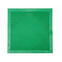 Коврик диэлектрический 50*50 (исп.20кВ)
