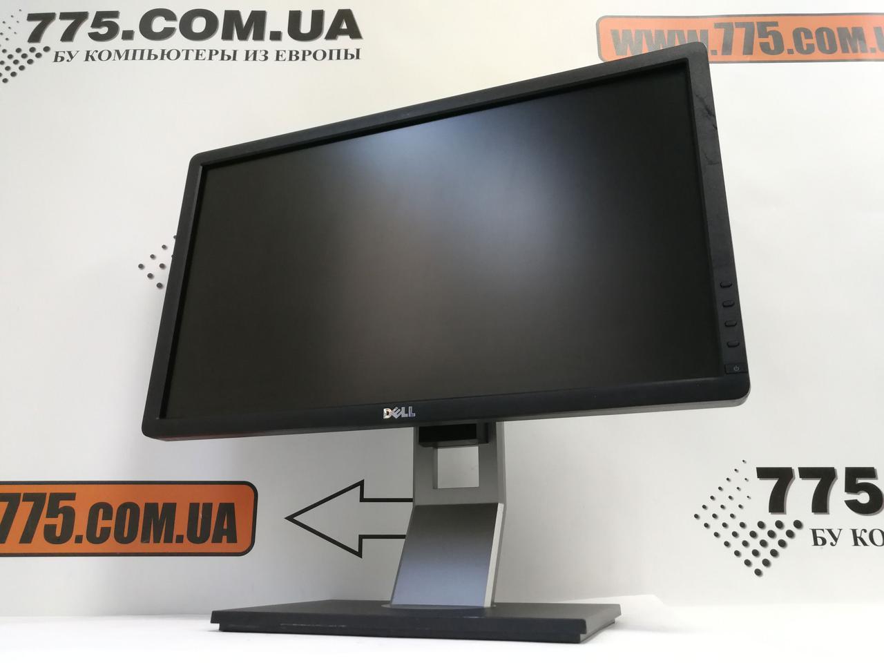 """Монитор 22"""" Dell P2212HB (1920x1080) LED"""
