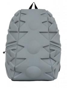 Рюкзак MadPax Exo Full цвет  Grey (серый)
