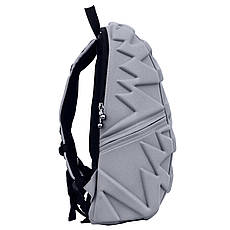 Рюкзак MadPax Exo Full цвет  Grey (серый), фото 2