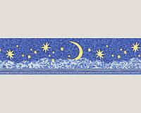 Обои A.S.Creation Leuchtsterne #911612