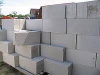 Газобетонные блоки Симферополь