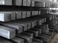 Итоги производства и экспорта стали за 1 квартал в Украине