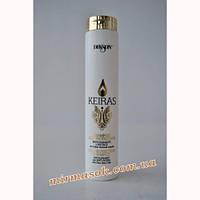 SHAMPOO AGE PROTECTION Шампунь- защита от старения волос на основе стволовых клеток,250 мл.
