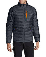 Куртка Eddie Bauer Mens Downlight Stormdown jacket L