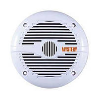 Акустика Mystery MM-6 (Marine)