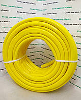 """Шланг """"EvroGuip Yellow"""" 3/4"""" (Италия) 20,30,50м., фото 1"""