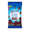 Oreo thins bites fudge dipped coconut 48g