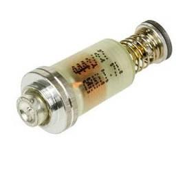Клапан электромагнитный духовки для газовой плиты Gorenje 639283