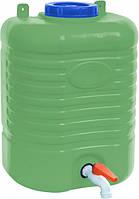 Рукомойник пластиковый 15 л