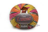 Lanoso Alpacana color №4012