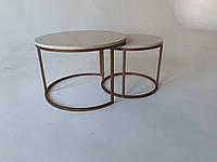 Столики Кристал, фото 1