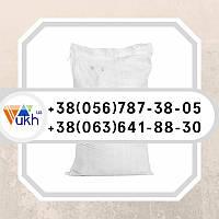 Трилон Б / динатриевая соль, EDTA Na4 (Мешок 25 кг)