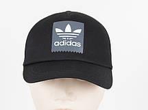 Летняя кепка с известным логотипом