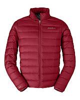 Куртка Eddie Bauer Men's Cirruslite Down Jacket XL