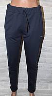 """Спортивные штаны женские с лампасамиSPORT, размеры44-52(5цв) Серии""""QUEST""""купить недорого от прямого поставщика"""