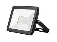 Прожектор светодиодный 10W ultra