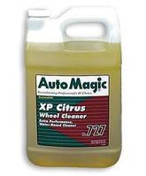 Очиститель для дисков AutoMagic XP Citrus Wheel Cleaner ☛ розлив 200мл.