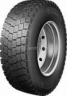 Всесезонные шины Michelin X Multi HD D (ведущая) 315/70 R22,5 154/150M Польша