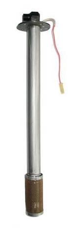 Подогреватель дизельного топлива ЭПДТ-150 (топливозаборник в сборе) для Камаз, МАЗ, ЗИЛ, ПАЗ, фото 2