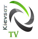 ТЕЛЕВИДЕНИЕ | KIEVSAT.TV