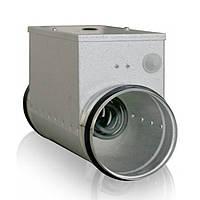 Электрический нагреватель Salda EKA 200-1,5-1F