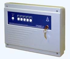 Охранные gsm сигнализации